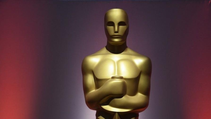Los Oscar: una lista caprichosa de qué ver y qué evitar - Pía Supervielle - No Toquen Nada   DelSol 99.5 FM