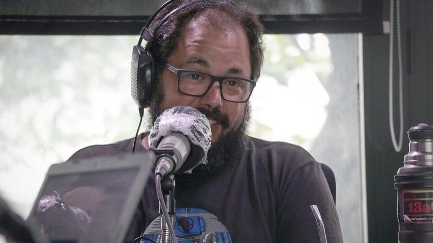 La voz del Uruguay celebra su día - Audios - Quién te Dice | DelSol 99.5 FM