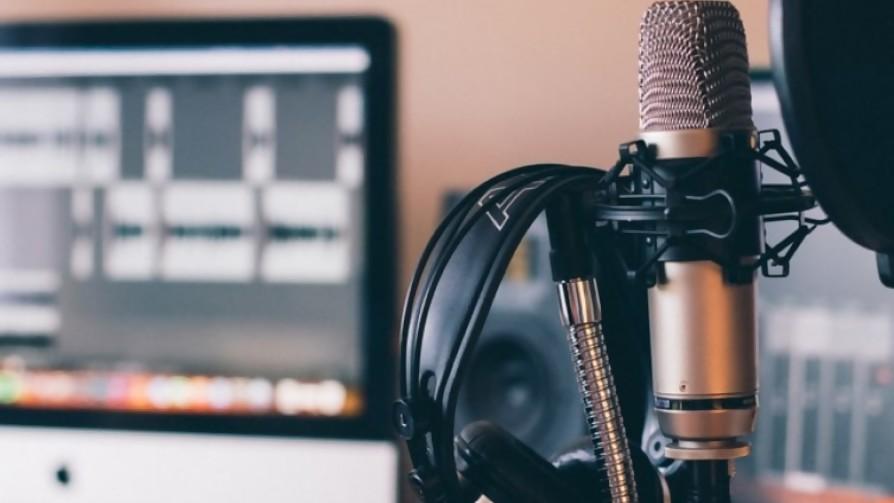 ¿De qué sería el podcast de cada uno si lo hacemos en Magnolio? - Sobremesa - La Mesa de los Galanes | DelSol 99.5 FM