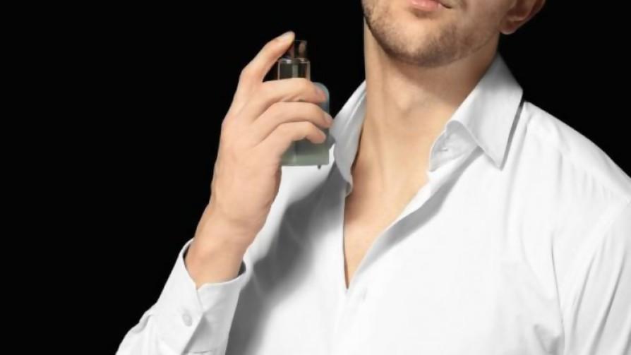 Si me pongo un perfume bueno y me como dos mandarinas, ¿qué olor predomina? - Sobremesa - La Mesa de los Galanes | DelSol 99.5 FM