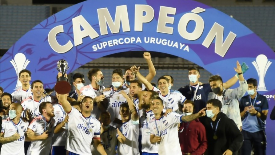 Ignacio Alonso discute con Ranchero sobre la definición del Campeonato - Ranchero - Locos x el Fútbol | DelSol 99.5 FM