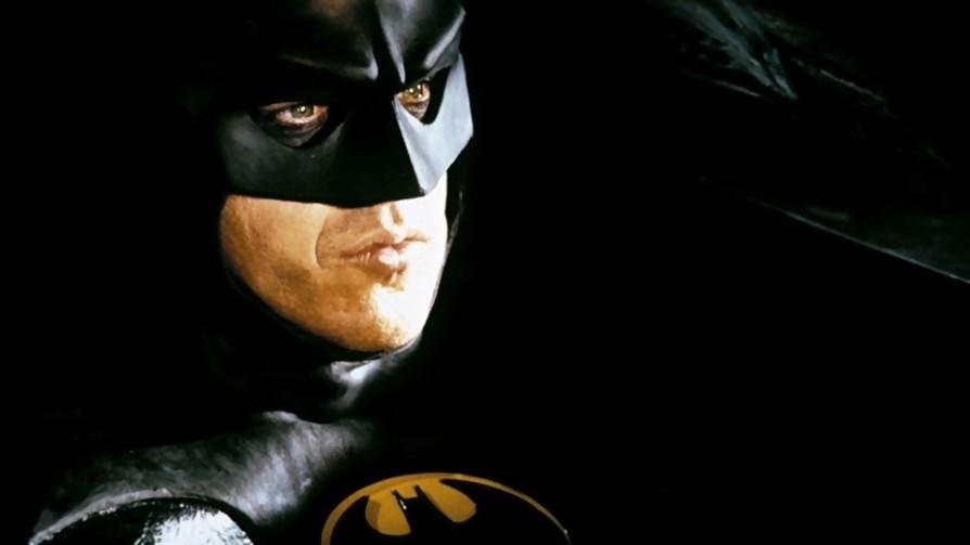 Leo Pacella y una historia innecesaria sobre el Batman de Tim Burton - La Charla - La Mesa de los Galanes | DelSol 99.5 FM