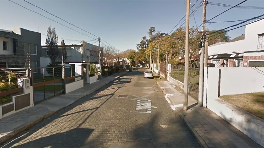 ¿Cuál es la calle más linda de Montevideo para vivir? - Sobremesa - La Mesa de los Galanes   DelSol 99.5 FM