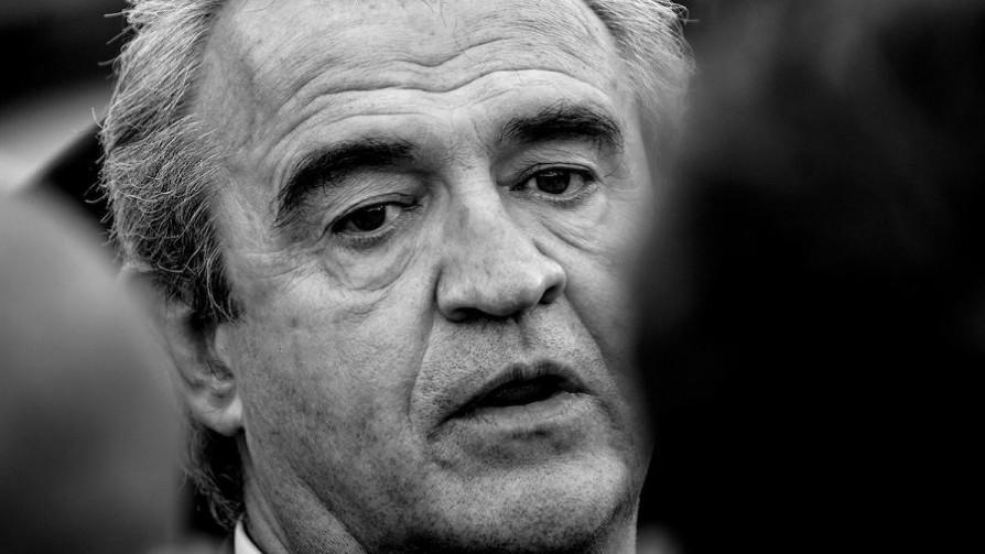 El fallecimiento de Jorge Larrañaga y por qué Daniel Sturla fue tendencia - La Semana en Cinco Minutos - Abran Cancha | DelSol 99.5 FM