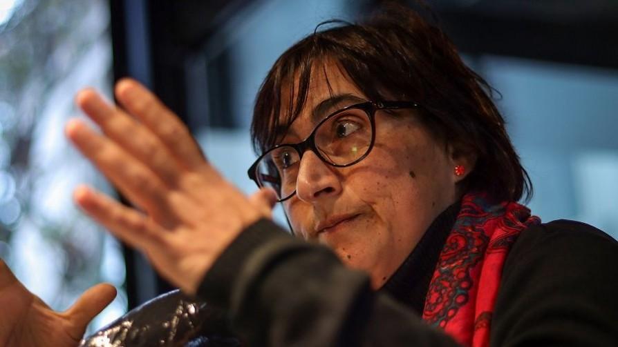 El Frente Amplio ante una reforma de la seguridad social liderada por la coalición - Entrevistas - No Toquen Nada | DelSol 99.5 FM