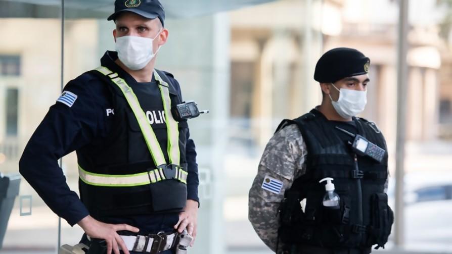 """Crimen y pandemia: """"A mayor restricción, mayor impacto en la caída del delito"""" - Entrevista central - Facil Desviarse   DelSol 99.5 FM"""