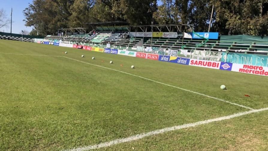Albertito quiere presentar el Prandi para jugar la Copa América - Audios - Locos x el Fútbol | DelSol 99.5 FM