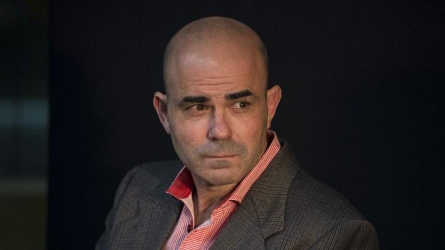 Lenguaje inclusivo, el tino de Eduardo Sacheri y el desatino de Juana Viale - Audios - No Toquen Nada   DelSol 99.5 FM