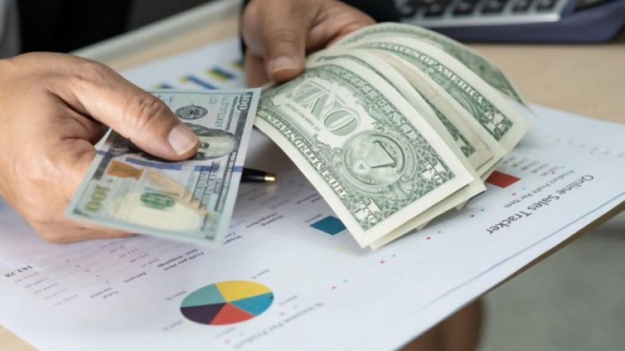 Estábamos en deuda con este tema: Relatos Salvajes de deudas - Relatos Salvajes - La Mesa de los Galanes   DelSol 99.5 FM