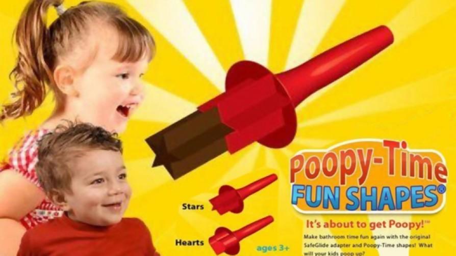 Pacella nos trae el juguete más antiguo de la historia, el más vendido y el más peligroso - Jodidos de columna - La Mesa de los Galanes   DelSol 99.5 FM