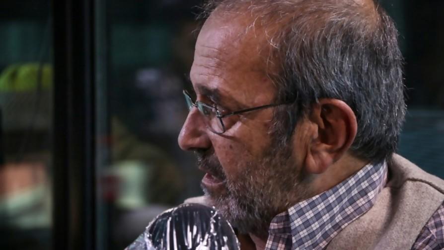 La segunda parte del caso Pablo Goncálvez - Cuentos pendientes - La Mesa de los Galanes | DelSol 99.5 FM