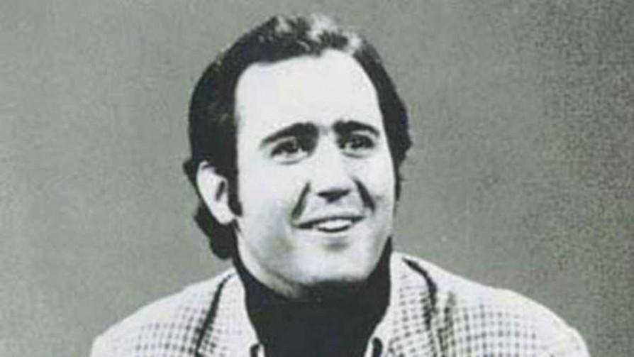 Andy Kaufman, ¿un genio o un tipo con muchos problemas en el escenario? - El especialista - Cambio & Fuera | DelSol 99.5 FM