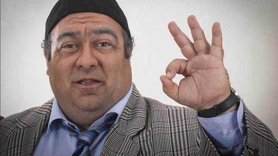 La semblanza del Profe Geyerabide en la previa de Uruguay vs Uzbekistán - Especiales - Nosotros | DelSol 99.5 FM
