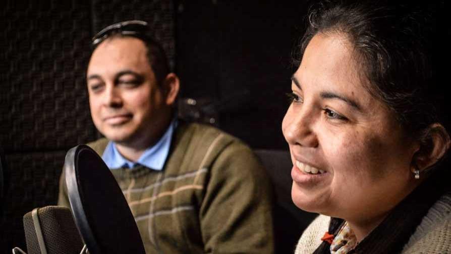 Venezolanos en Uruguay: la adaptación de una enfermera, un docente y un abogado - Ronda NTN - No Toquen Nada | DelSol 99.5 FM