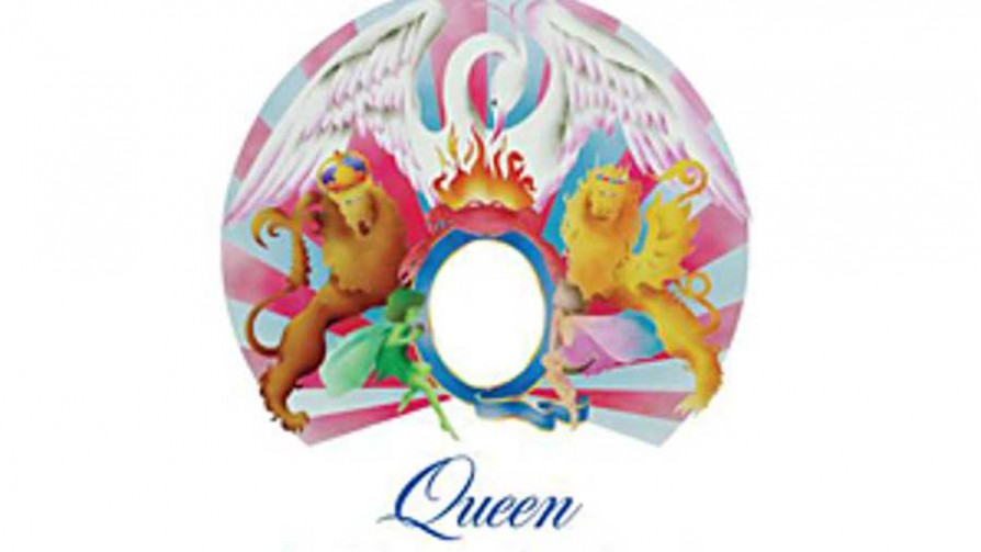 """A Night at the Opera"", Queen - El especialista - Cambio & Fuera 