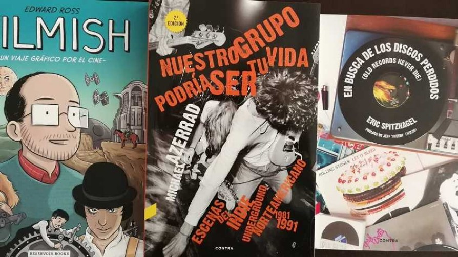 Viernes editorial - Miguel Angel Dobrich - No Toquen Nada | DelSol 99.5 FM