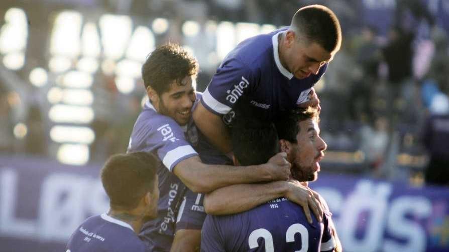 Alejandro Acevedo en Locos por el Fútbol - Entrevistas - Locos x el Fútbol | DelSol 99.5 FM