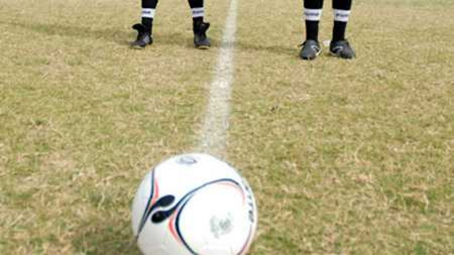 Ranchero analiza la suspensión del fútbol - Ranchero - Locos x el Fútbol | DelSol 99.5 FM