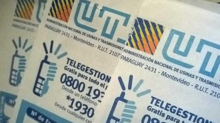 Tarifas públicas transparentes en un minuto - MinutoNTN - No Toquen Nada | DelSol 99.5 FM