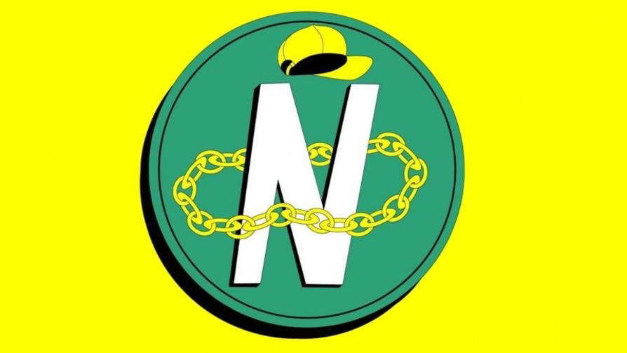 $ÑERI: criptomoneda a la uruguaya - Cociente animal - Facil Desviarse   DelSol 99.5 FM