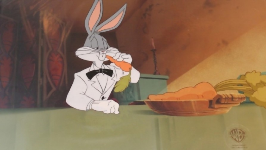 "Juanchi Hounie: ""Arranqué la dieta de la zanahoria"" - Arranque - Facil Desviarse | DelSol 99.5 FM"