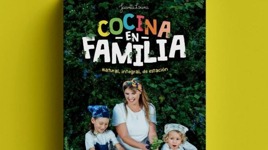 La cocina de Jacinta - Hoy nos dice - Quién te Dice | DelSol 99.5 FM
