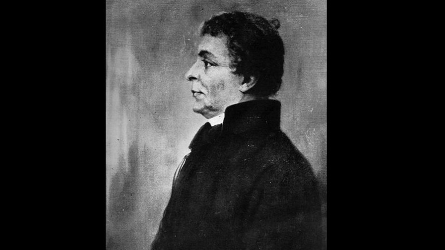 El viaje de Dámaso Larrañaga a Paysandú: una obra de ciencia comprometida - Gabriel Quirici - No Toquen Nada | DelSol 99.5 FM