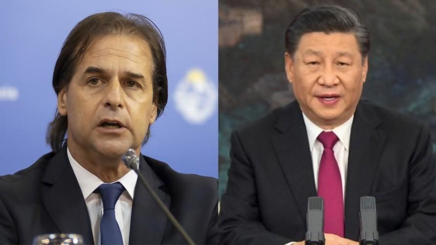 Darwin explica por qué no se jode con los chinos ni sirve pedirles disculpas - Columna de Darwin - No Toquen Nada   DelSol 99.5 FM