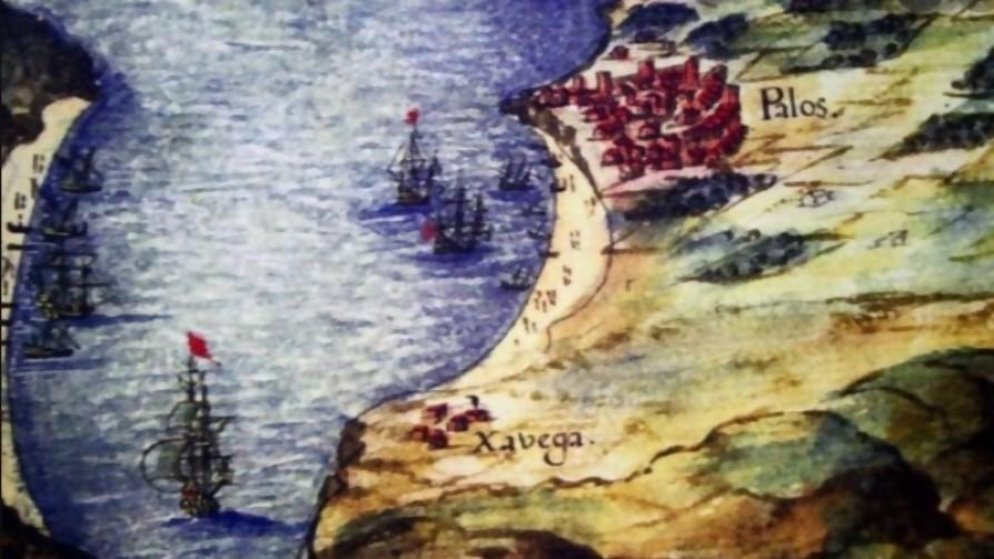 En hispanoamerica seseamos porque el ceceo se quedó en España - Jodidos de columna - La Mesa de los Galanes | DelSol 99.5 FM