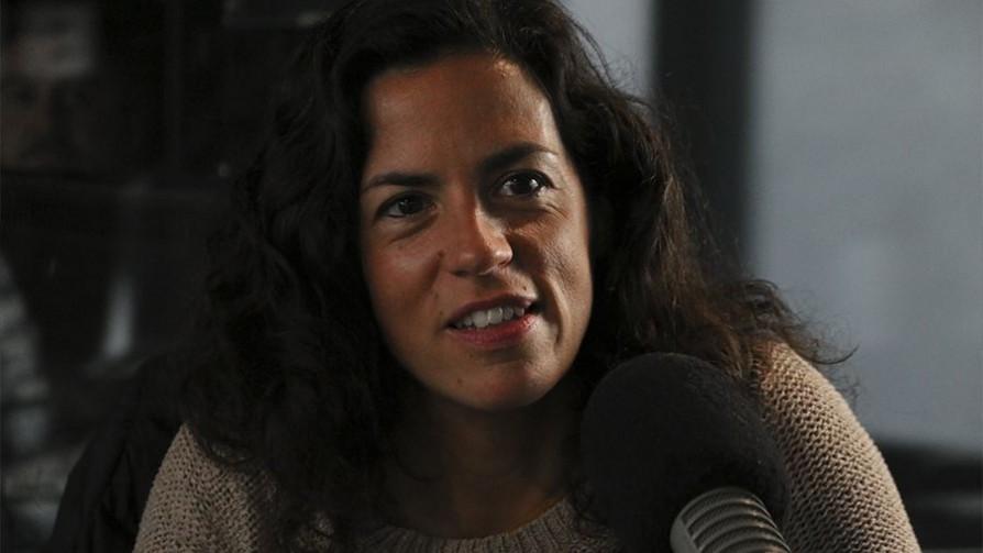 Los inicios, la pandemia y lo nuevo de Maia Castro - Entrevistas - 13a0 | DelSol 99.5 FM