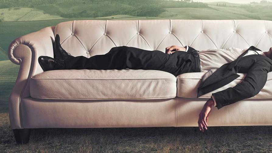Técnicas para conciliar el sueño  - Entrada en calor - 13a0 | DelSol 99.5 FM