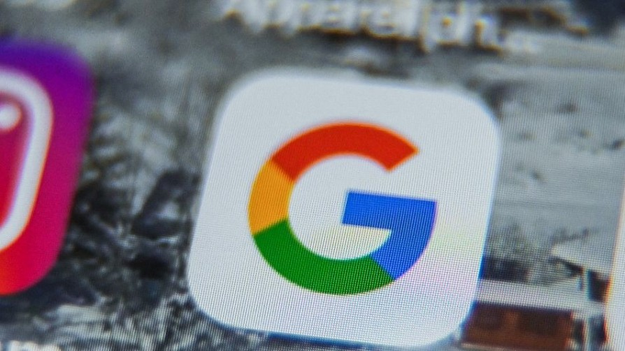 Los cambios legales que implica la llegada de Google a Uruguay - Bárbara Muracciole - No Toquen Nada | DelSol 99.5 FM