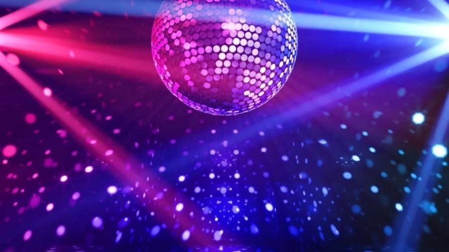Barcala anunció que hay 70 fiestas habilitadas en Montevideo, la mayoría de ellas con baile y solo para vacunados - Entrevistas - Doble Click | DelSol 99.5 FM
