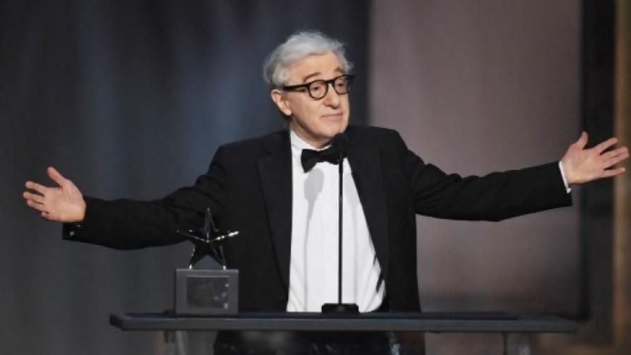 ¿Qué contesta Cinemateca a las críticas por su ciclo de Woody Allen? - Ciudadano ilustre - Facil Desviarse | DelSol 99.5 FM