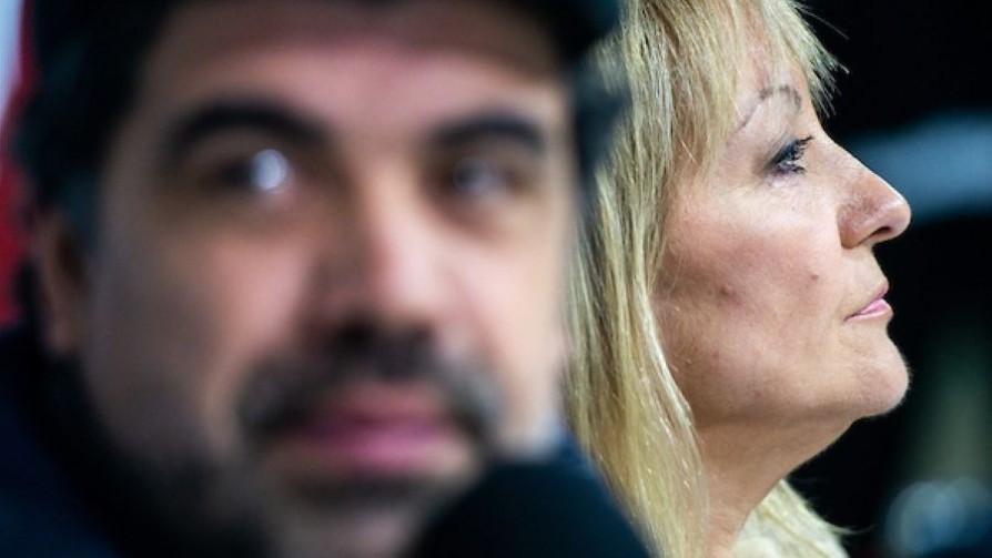 Vidalín resiste en el puente de Durazno/ La Amplia, el peor nombre del FA/ El desempleado del mes en NTN - Columna de Darwin - No Toquen Nada | DelSol 99.5 FM