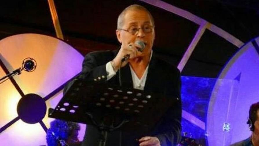 El Tío con Chico Martin - Tio Aldo - La Mesa de los Galanes | DelSol 99.5 FM