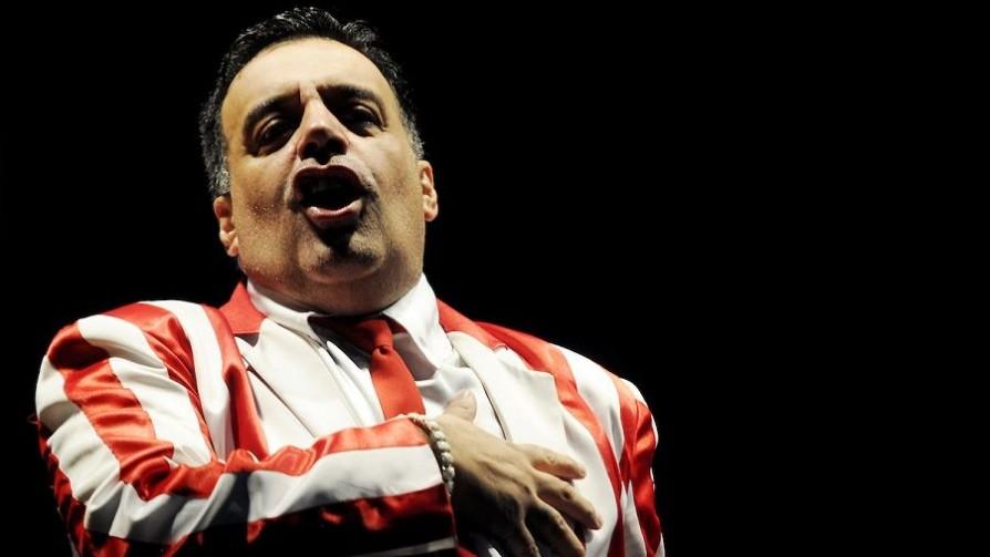 """El fallecimiento de """"Pinocho"""" Sosa y por qué Daddy Yankee fue tendencia - La Semana en Cinco Minutos - Abran Cancha   DelSol 99.5 FM"""