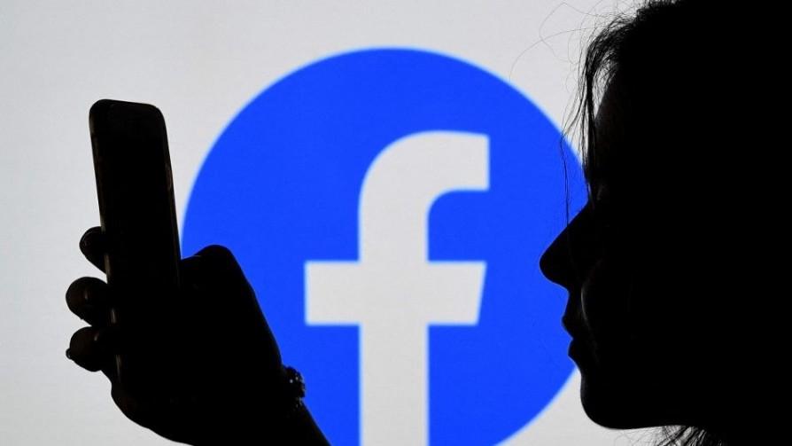 La importancia de la información en plataformas digitales - Victoria Gadea - No Toquen Nada | DelSol 99.5 FM