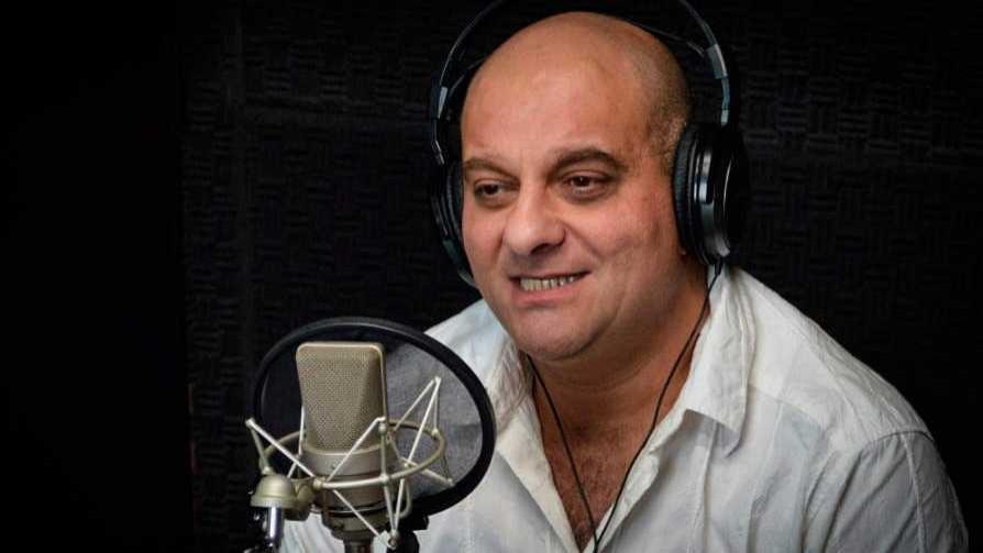 La Duda con Marcel Keoroglián - La duda - Locos x el Fútbol | DelSol 99.5 FM