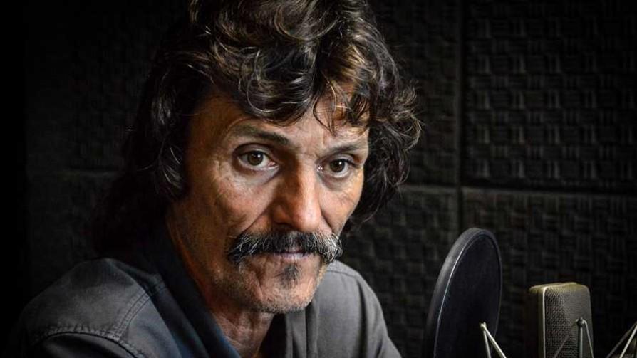 Los 10 años de la Unasev según su director - Entrevistas - No Toquen Nada | DelSol 99.5 FM