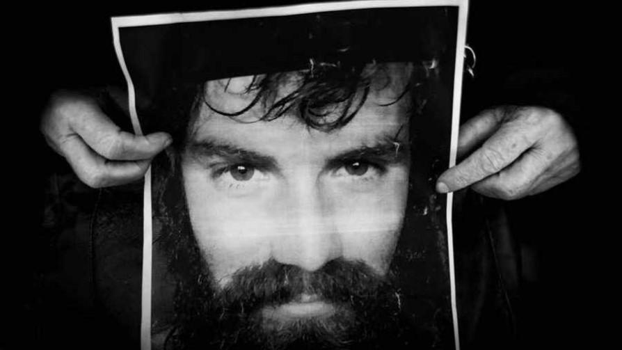 ¿Qué pasa en Argentina tras la muerte de Santiago Maldonado? - Audios - Abran Cancha | DelSol 99.5 FM