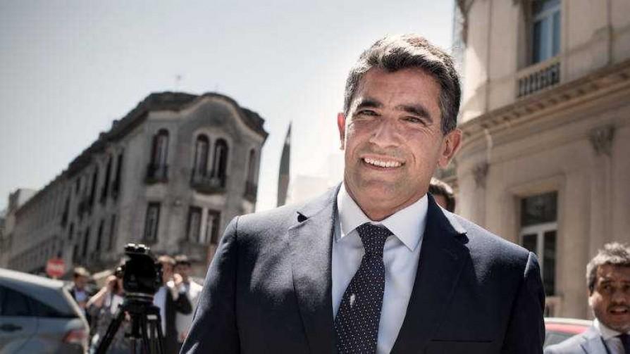 El regreso de Sendic y posibles caminos para las jubilaciones del futuro en Uruguay - NTN Concentrado - No Toquen Nada   DelSol 99.5 FM
