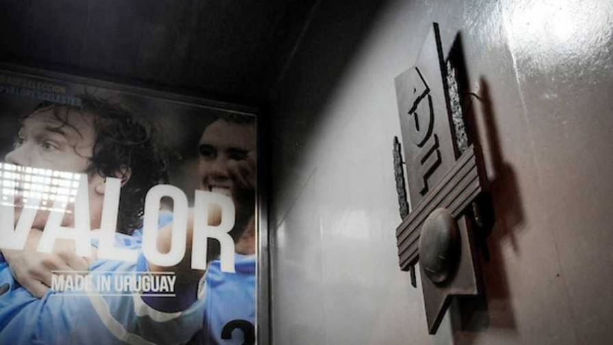 Ranchero explota contra los golpistas - Ranchero - Locos x el Fútbol | DelSol 99.5 FM