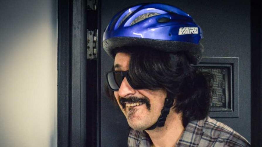 Las edades de la comedia  - El especialista - Cambio & Fuera | DelSol 99.5 FM