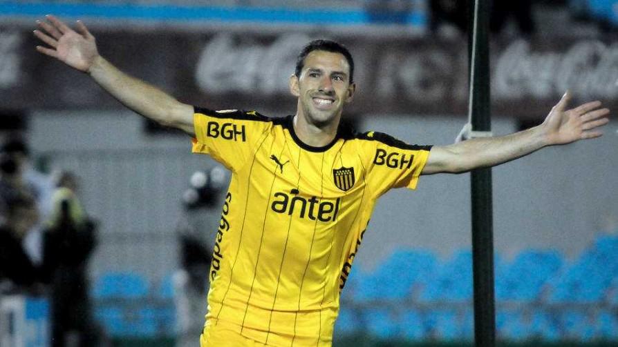 Sud América 2 - 3 Peñarol - Replay - 13a0 | DelSol 99.5 FM