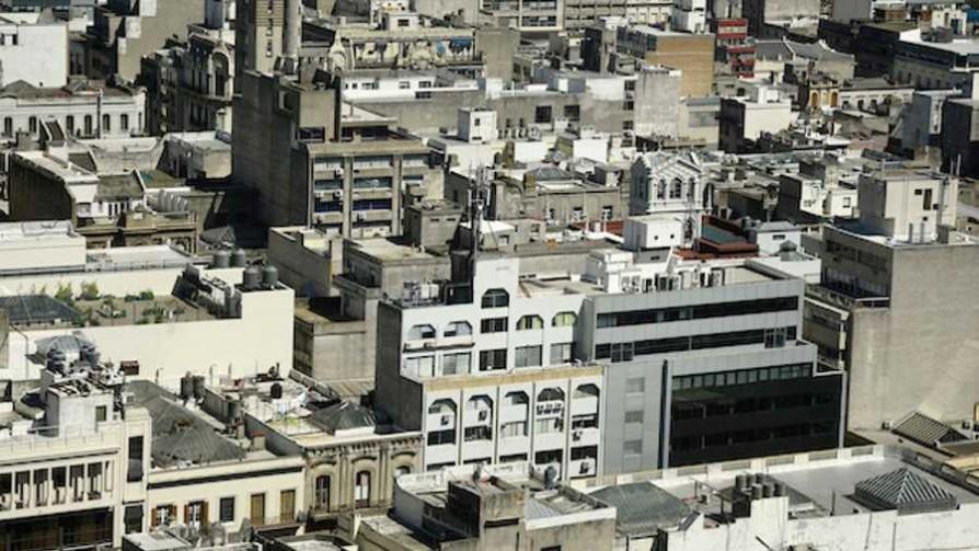 Resumen 17/11/17 - NTN Concentrado - No Toquen Nada | DelSol 99.5 FM