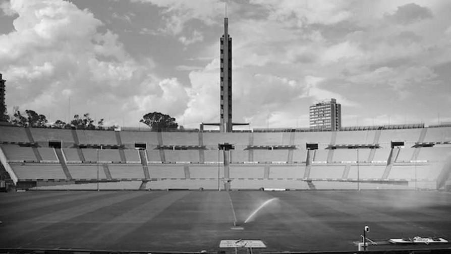 ¿Qué tiene de loco el fútbol uruguayo? - El loquito - La Mesa de los Galanes | DelSol 99.5 FM