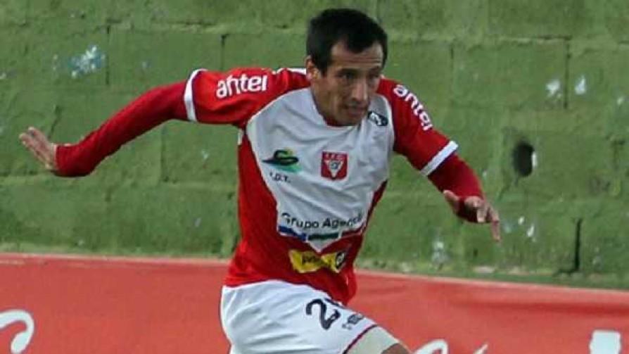 ¿Cuántos goles hizo Aldo Díaz? - La duda - Locos x el Fútbol | DelSol 99.5 FM