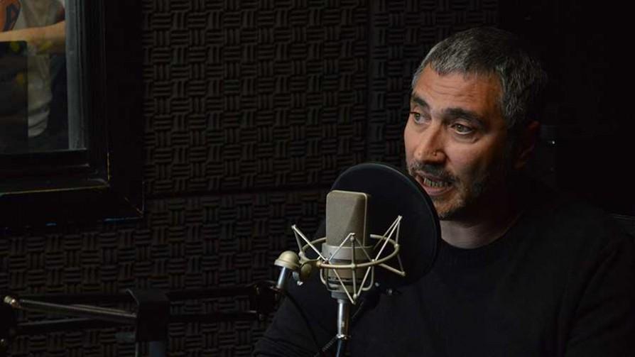 Se viene el Montevideo Rock - Audios - Quién te Dice | DelSol 99.5 FM