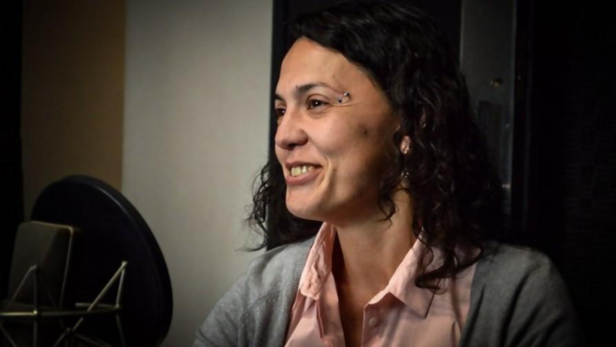 Cursos a distancia y tutores, los primeros egresados de la UTEC - Entrevistas - No Toquen Nada | DelSol 99.5 FM